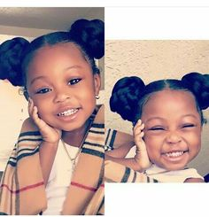 baby haircuts hairstyles for black cutest 1172