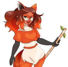 ladybug and chat noir gangster Alya Volpina, Alya Miraculous, Mlb, Cat Noir, Fanart, Magical Girl, Kids Shows, Kitty, Cute Kids