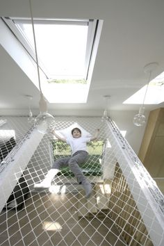 Cool Interior designs for Youth