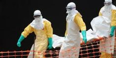 Currently, the worst Ebola outbreak in recorded history is happening in West Africa! This deadly disease affected at least 635 people and killed more than 367 of them in Liberia, Sierra Leone and Guinea.