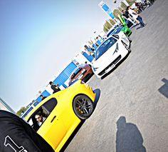 #dubaigrandparade #Dubai #Bugatti #Veyron #Maserati #Ferrari #F430 #Aventador #LP700 #UAE #dubaicars