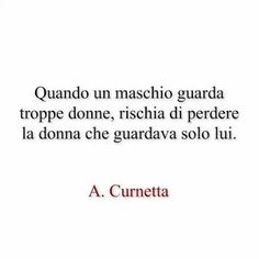 A. Curnetta