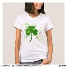 40th Birthday Shirt For Women Stuff Sold On Zazzle Pinterest 40 Birthday