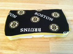 Hey, I found this really awesome Etsy listing at http://www.etsy.com/listing/121678150/boston-bruins-hockey-print-for-baby-boys