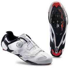 Buy Northwave Sonic 2 Carbon Road Shoe from Price Match, Home delivery + Click & Collect from stores nationwide. Road Cycling Shoes, Air Jordans, Bicycle, Sneakers Nike, Stuff To Buy, Evans, Black, Fashion, Biking