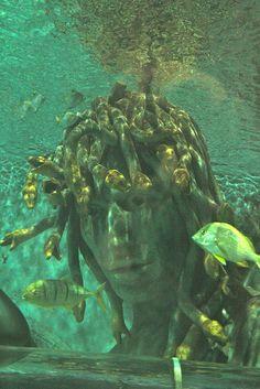 1000 Images About Medusa On Pinterest Medusa Gorgon