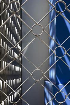 Loja Coven - Galeria de Imagens | Galeria da Arquitetura