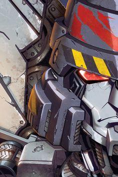 Megatron  l  Transformers