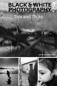 Black & White Photography Tips and Tricks Want to know when it is right to convert a photograph from colour to black and white? Converting to black and white can turn your photos into beautiful masterpieces when done right. Read on for my tips and tricks Photography Basics, Photography Tips For Beginners, Photography Lessons, Photography Editing, Beach Photography, Photography Business, Photography Tutorials, Creative Photography, Digital Photography