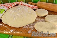 Предлагаю попробовать приготовить замечательное тесто для жареных пирожков в хлебопечке. Пироги из этого теста получаются необычайно пышными и очень вкусными. Также можно из этого теста готовить и беляши. Ингредиенты