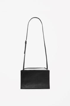 COS | Slim shoulder bag