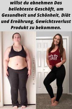 Megahealth Gewichtsverlust Produkte
