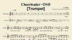 1000 ideas about trumpet music on pinterest trumpet instrument