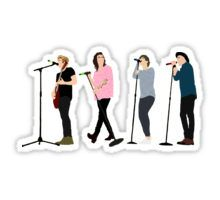 Direction: Pegatinas One Direction 8 PegatinaOne Direction 8 Pegatina Arte One Direction, One Direction Drawings, One Direction Wallpaper, One Direction Humor, One Direction Pictures, Printable Stickers, Cute Stickers, Imprimibles One Direction, Desenhos One Direction