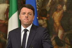 What to Know About Italy's Constitutional Referendum