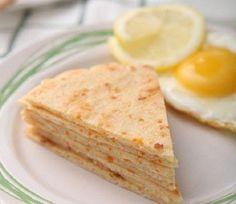 Ăn ngon miệng cùng bánh tôm chiên giòn ngon chà bá Bếp điện từ: http://noithatbepmoi.com/bep-tu-bep-dien-tu.html Bếp từ Nardi: http://noithatbepmoi.com/bep-tu-nardi.html