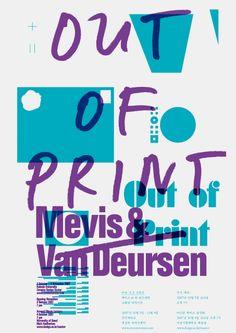 Mevis & Van Deursen