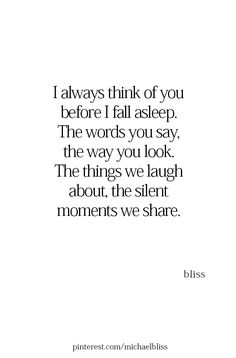 The endless chatter 😉 Bliss Quotes, Poem Quotes, Quotes For Him, Words Quotes, Wise Words, Sayings, Couple Quotes, Romantic Love Quotes, Pure Love Quotes