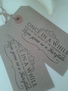 10-RUSTIC-FAIRYTALE-WEDDING-LABELS-TAGS-PLACE-CARDS-WISH-WISHING-TREE-POSTBOX