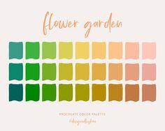 Colour Pallete, Color Combos, Color Schemes, Color Palettes, Palette Garden, Invisible Cities, Design Palette, Ipad Art, Color Psychology