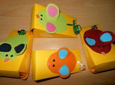 krabička pro děti k zápisu 2014 Pikachu, Fictional Characters, Computer Mouse, Fantasy Characters
