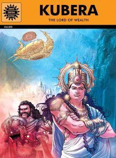 Chithra Katha Pintura