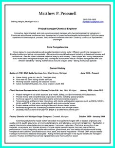 Chemical Engineering research papers written for you