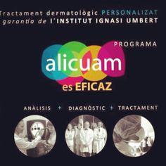 #tratamiento #dermatológico #personalizado #alicuam #HPS #healthpersonalizedsolutions #rejuvenece #despigmenta #alisa la #piel pregunta por #alicuam en tu #farmacia