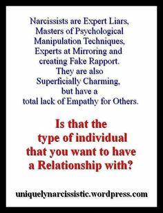 signes d'abus émotionnel datant meilleures introductions de profil de rencontre