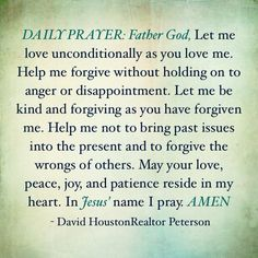 Discover and share Daily Prayer Quotes. Explore our collection of motivational and famous quotes by authors you know and love. Jesus Prayer, Prayer Verses, Faith Prayer, Prayer Quotes, Bible Quotes, Jesus Christ, Spiritual Prayers, Prayers For Healing, Bible Prayers