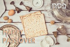 Passover Wishes, Passover Greetings, Neon Nail Art, Neon Nails, Happy Passover Images, Happy Images, Easter Bunny Images, Feast Of Unleavened Bread, Feast Of Tabernacles