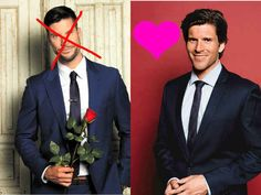 As this year's Bachelor Australia gets ready to launch, we decided to take a look at the man who has the whole nation talking.