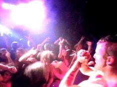 Pantera - Psycho Holiday (Official Video) - YouTube