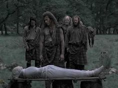 Mel Gibson, Braveheart Quotes, Battle Of Stirling Bridge, English Army, The Truman Show, Danny Glover, William Wallace, Scottish Independence, Still Picture