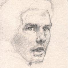 tom cruise (wor dave) Tom Cruise, Painting, Art, Art Background, Painting Art, Kunst, Paintings, Gcse Art