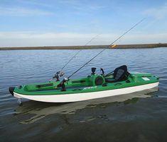 9 Best Canoe Stabilizer Images On Pinterest Canoe