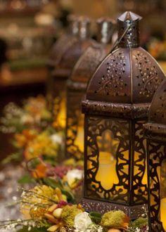 Gypsy Purple home.love the lanterns Candle Lanterns, Fall Lanterns, Rustic Lanterns, Moroccan Lanterns, Decorative Lanterns, Garden Lanterns, Christmas Lanterns, Metal Lanterns, Lights