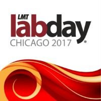 Attending #LMTLabDay #Chicago? Check out Chris Kabot's presentation on how 3D printing is transforming dentistry today at 10 a.m.