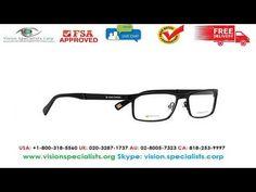 bbde3338c51 Chrome Hearts Penetranus Brown Bone BRBBR Glasses