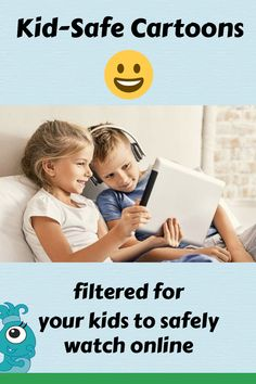 kid safe tv shows and videos Video On Demand, Great Tv Shows, Parent Resources, All Video, Cartoon Kids, Watches Online, Activities For Kids, Parenting, Videos