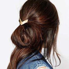 Self-Conscious Solid Colour Hair Bow Clips Girls Hairpins Lovely Bow Barrettes For Women Hot Sell Ladies Hair Accessories Shrink-Proof Girl's Hair Accessories Apparel Accessories