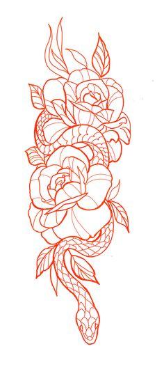 Red Ink Tattoos, Dope Tattoos, Pretty Tattoos, Body Art Tattoos, Hand Tattoos, Small Tattoos, Sleeve Tattoos, Tatoos, Tattoo Design Drawings