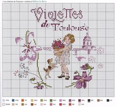 ideas for vintage kitchen art embroidery patterns Cross Stitch For Kids, Cross Stitch Boards, Cross Stitch Art, Cross Stitch Flowers, Cross Stitch Designs, Cross Stitching, Cross Stitch Embroidery, Embroidery Patterns, Cross Stitch Patterns