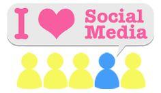 social media marketing guide - seomoz