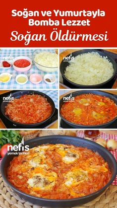 Recipies, Brunch, Low Carb, Breakfast, Ethnic Recipes, Food, Kitchens, Eat Lunch, Food Dinners