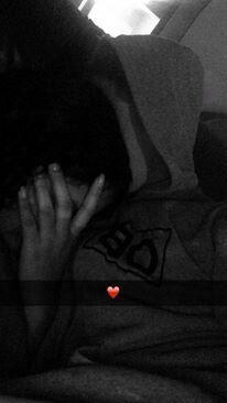 Amor da minha vida sabe pq eu não sei se vou te dar que Love of my life knows why I don't know if I'll give you that