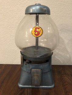 Vending Machines, Gumball Machine, Coolers, Snow Globes, Retro, Vintage, Vending Machine, Vintage Comics, Retro Illustration