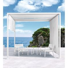 https://hauserstores.com/collections/patio-umbrellas/products/pavilion-aluminum-with-sling-sides
