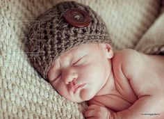 2080e1d1017 Items similar to Trending Baby Boy Hat Basketweave Upscale New Season  Handmade Newborn Infant Gift Photo Prop Ready on Etsy