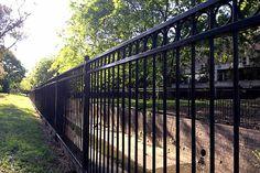 Die 48 Besten Bilder Von Fence Backyard Patio Balcony Und Garden